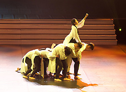 Soul Music & Performing Arts Academy Vietnam at Dance Proms 2017<br /> at The Royal Albert Hall, London, Great Britain <br /> Sunday 5th November 2017 <br /> Dance Proms is a unique collaborative project between two of the world's leading dance training and awarding bodies, the Imperial Society of Teachers of Dancing (ISTD), and the Royal Academy of Dance (RAD), with the Royal Albert Hall.<br /> <br /> Photography by Elliott Franks