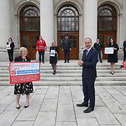 31.8.2020 Family Carers Ireland  Emergency Card Scheme