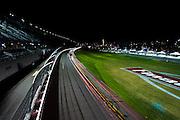 December 3-4, 2016: Ferrari Finali Mondiali, Ferrari Guinness World Record Attempt at Daytona