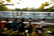 September 2-4, 2011. American Le Mans Series, Baltimore Grand Prix. 68 TRG, Dion von Moltke, Mark Bunting