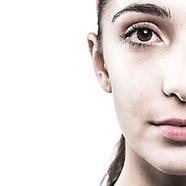 2014-06-19 Marissa Battaglia
