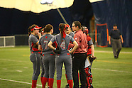 SB: Washington University (Missouri) vs. University of Wisconsin, Eau Claire (03-03-17)
