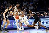 NCAA Basketball-Green Bay at Xavier-Dec 4, 2019
