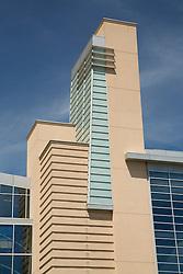 United States, Washington, Bellevue, Meydenbauer Convention Center