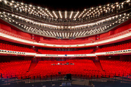 Theatre / Culture / Theater / Cultuur