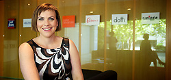 Rachel Kelly, Retail Director, Just Group