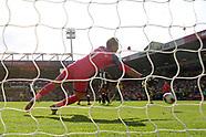 Norwich City v Newcastle United 170819