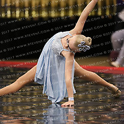 1028_Theatre Crazy Cats - Youth Dance Solo Lyrical Contemporary