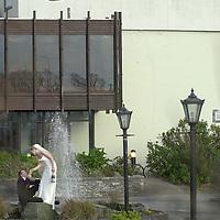 The Gleneagle Hotel file 2015