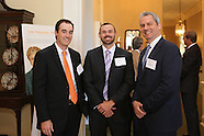 Salient Partners. Fall Forum. 11.8.12