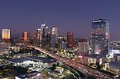 News-Los Angeles-Feb 5, 2021