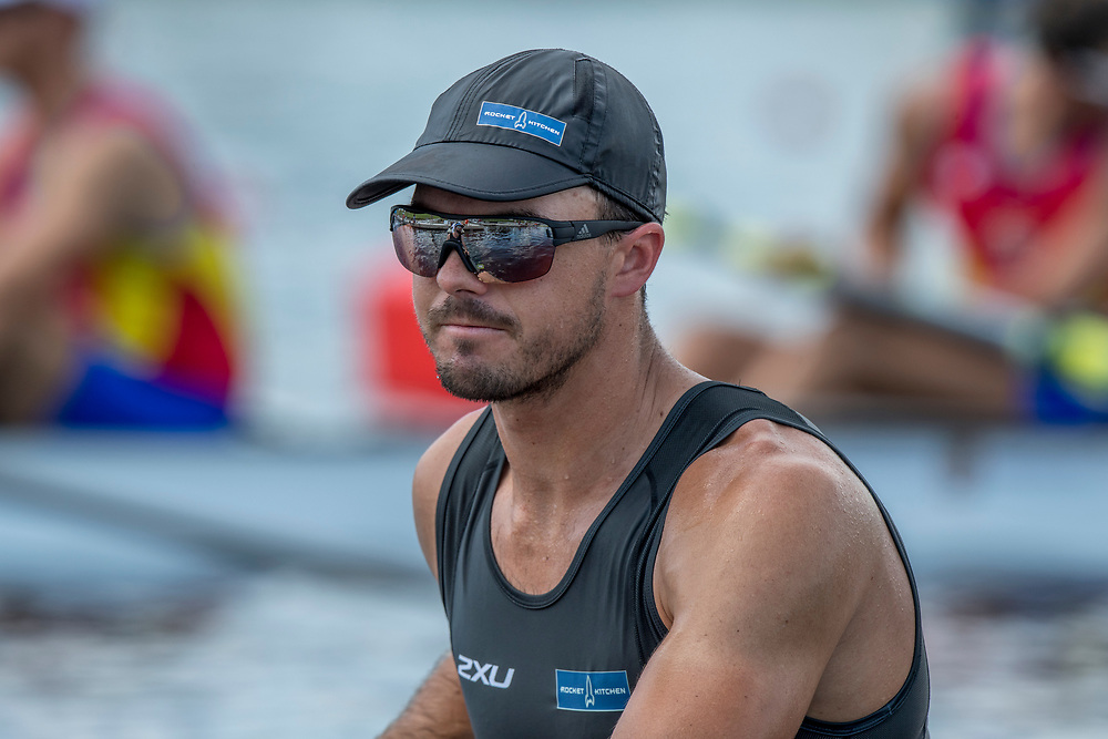 Qualification heats at the World Championships, Sarasota, Florida, USA Tuesday 26 September 2017. Copyright photo © Steve McArthur /