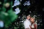 Brit + Paul, Punta Cana, Dominican Republic Contigo Photography