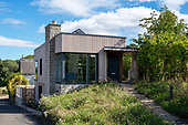 Private Residence - Newport on Tay