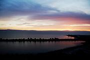500px Photo ID: 4401383 - 101 causeway at daybreak