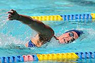 FIU Swimming (Oct 05 2013)