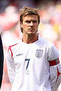 2005.05.31 Colombia vs England