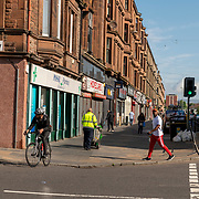 Sustrans Spaces For People Samples