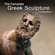 Greek Sculptures & Reliefs. Pictures, Images & Photos
