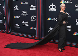 2018 Billboard Music Awards at MGM Grand Garden Arena on May 20, 2018 in Las Vegas, Nevada. (Photo by Scott Kirkland/PictureGroup). 20 May 2018 Pictured: Christina Aguilera. Photo credit: Scott Kirkland/PictureGroup / MEGA TheMegaAgency.com +1 888 505 6342