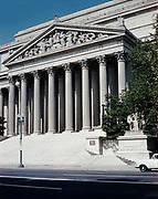 CS01041-06. National Archives, September 1960