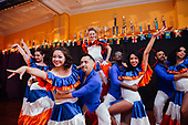AIM Olympics Summer 2018 Showcase   Art In Motion Dance Academy   Contigo Photos + Films