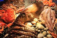 Beurs Gastronomie 2014, Jaarbeurs Utrecht, 10 & 11 november.