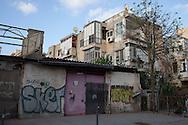 Israel,Tel Aviv