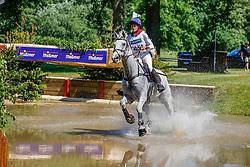 Boonzaaijer Janneke, NED, ACSI Champ de Tailleur <br /> CCI 4* Luhmühlen 2021<br /> © Hippo Foto - Stefan Lafrentz<br />  19/06/2021
