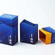 Box Perfect 2 033