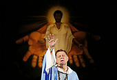 Father Pfleger