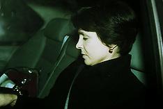NOV 24 1999 Lady Archer