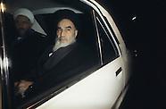 2079 Ayatollah Khomeini Roissy
