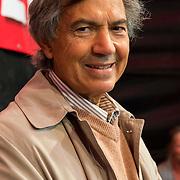 Mohamed Rabbae is een Nederlands politicus en activist van Marokkaanse afkomst.