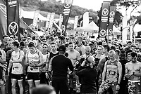 Image from 2017 Toyota Warrior powered by Reebok #Warrior5 brought to you by Advendurance captured by Zoon Cronje for www.zcmc.co.za