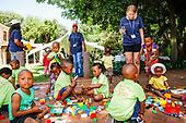 20181204 Nelson Mandela Childrens