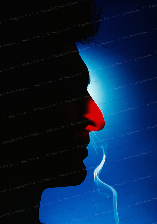 The sense of smell is the only sensory organ that is directly wired to the brain which makes for a powerfully emotional reaction to scents.