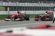 2010 rd 08 Canadian Grand Prix