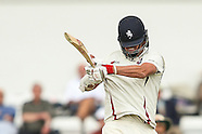 Northamptonshire County Cricket Club v Kent County Cricket Club 220615
