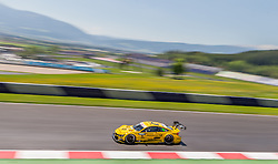 22.05.2016, Red Bull Ring, Spielberg, AUT, DTM Red Bull Ring, Qualifying, im Bild Timo Glock (GER, BMW M4 DTM) // during the DTM Championships 2016 at the Red Bull Ring in Spielberg, Austria, 2016/05/22, EXPA Pictures © 2016, PhotoCredit: EXPA/ Dominik Angerer