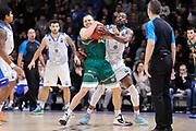 DESCRIZIONE : Eurocup 2014/15 Last32 Dinamo Banco di Sardegna Sassari -  Banvit Bandirma<br /> GIOCATORE : Jimmy Baron Shane Lawal<br /> CATEGORIA : Palla Contesa<br /> SQUADRA : Banvit Bandirma<br /> EVENTO : Eurocup 2014/2015<br /> GARA : Dinamo Banco di Sardegna Sassari - Banvit Bandirma<br /> DATA : 11/02/2015<br /> SPORT : Pallacanestro <br /> AUTORE : Agenzia Ciamillo-Castoria / Luigi Canu<br /> Galleria : Eurocup 2014/2015<br /> Fotonotizia : Eurocup 2014/15 Last32 Dinamo Banco di Sardegna Sassari -  Banvit Bandirma<br /> Predefinita :