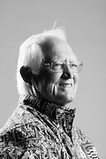 Charles E. Cosky<br /> Navy<br /> O-4<br /> Aviator<br /> 1959 - 1981<br /> <br /> Veterans Portrait Project<br /> Phoenix, AZ