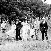 Rosha Family Lifestyle Shoot 19.07.2020