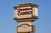 News-Commerce Casino-Sep 22, 2020