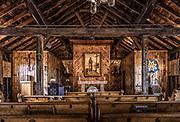 National Shrine of Saint Kateri Tekakwitha in Fonda, New York, USA. Kateri  was the first Native American saint. Kateri Tekakwitha in Fonda, New York, USA. Kateri  was the first Native American saint. Kateri Tekakwitha in Fonda, New York, USA. Kateri  was the first Native American saint.