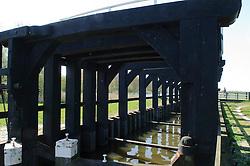 Bleiswijk