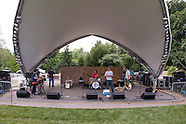 060513 funky butt brass band whitaker fest