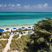 Grace Bay at Providenciales, Turks & Caicos