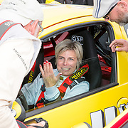 NLD/Zandvoort/20180520 - Jumbo Race dagen 2018, Prinses Laurentien
