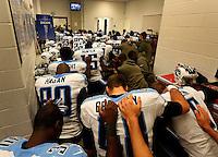 Tennessee Titans vs. Baltimore Ravens onNov. 9, 2014 in Baltimore, Maryland. Photos by Donn Jones. (www.donnjonesphoto.photoshelter.com)